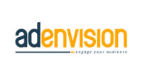 Adenvision