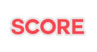ScoreLabs