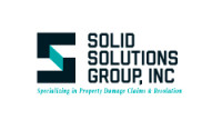 Solid Solutions Group