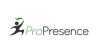 ProPresence