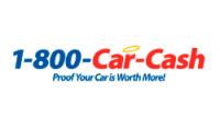 1800Car-Cash